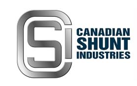CANADIAN SHUNT