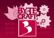 ByteCraft