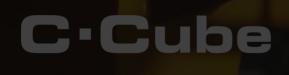 C-CUBE
