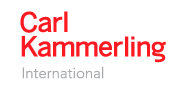 Carl Kammerling International