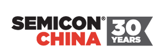 CHINA SEMICON