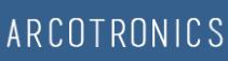 ARCOTRONICS