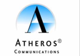 ATHEROS