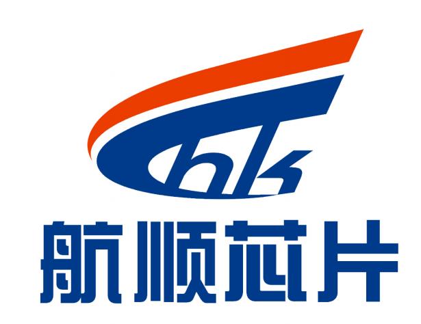 Hangshun