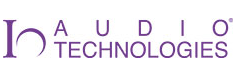 Io Audio Technologies