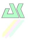 AK-NORD GmbH