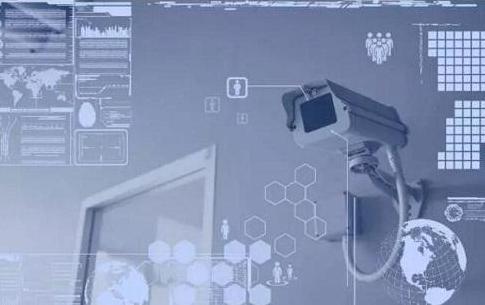 视频监控系统在边缘计算的应用方面有很大潜力