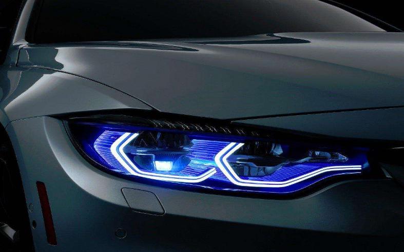 伊顿计划将于今年年底完成剥离车灯业务