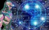 人工智能全面发展,5G成重中之重