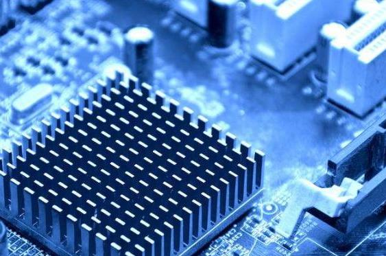 中科智芯半导体封测项目将进一步补强徐州半导体封测产业链