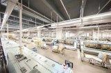 胜宏科技新专利为企业新增销售额2.1亿元