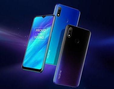 南孚推出PD快充充电宝 2月国内手机市场出货量下降19.9%