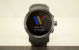 谷歌承认WearOS智能手表上的Hangouts应用程序已经下架