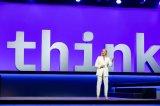 """""""喜提""""多云与混合云战略,IBM要做No.1"""