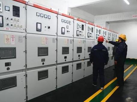南方电网将在广西桂林举行2019年配电网规划建设培训