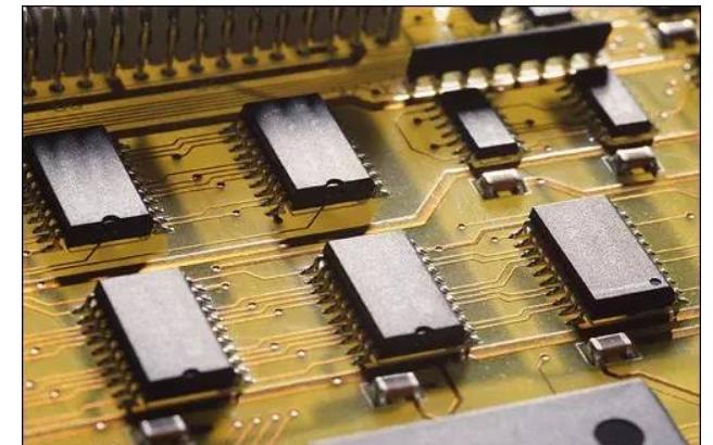 电子封装材料与工艺的学习笔记详细资料免费下载
