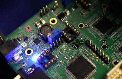 中科九微半导体智能制造项目预计今年年底投用 项目总投资达28亿元