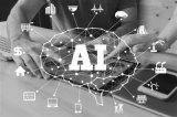 """人工智能发展迅速,亟待法律""""画方圆"""""""