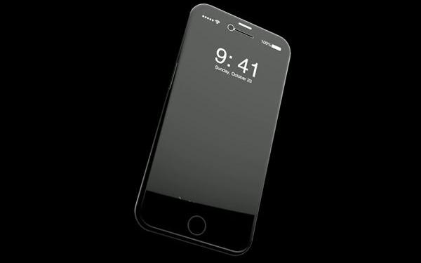 通达进入苹果供应链,未来两年重点发展3D塑胶手机机壳