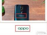 OPPO公布全新子品牌Reno宣传海报 Logo将换新
