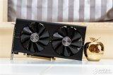 AMDRX560XT显卡评测 性能大幅超过同价位的N卡