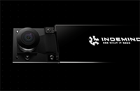 INDEMIND双目视觉模组SDK已更新,正式支持ROS平台