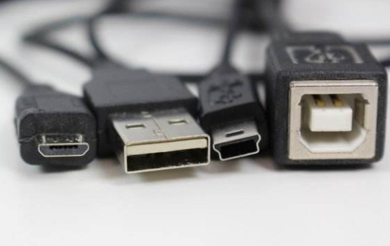 USB-C技术代表着嵌入式系统未来的增长趋势