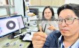 韩国企业Kowontns采用自主技术开发的产品成功实现了商用化