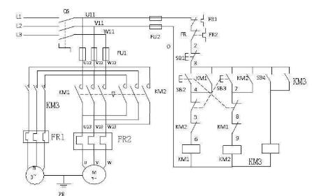 现代电机设计PDF版电子书免费下载