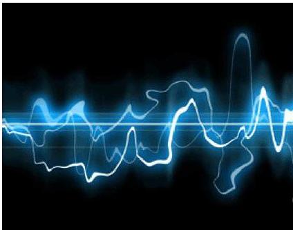 滤波电容器共模电感和磁珠在EMC龙8国际娱乐网站电路中作用及原理