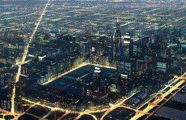 在新型智慧城市战略导向下 迫切需要提升营商环境建设的深度和广度