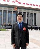 中国移动副总赵大春:政府将加快5G商用牌照发放
