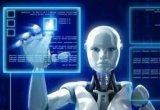 """细数工业机器人行业的那些""""杨门女将""""!"""
