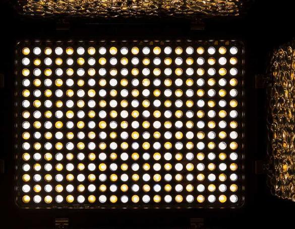 联建光电宣布转让西藏泊视股权 未来将进一步聚焦LED显示屏业务