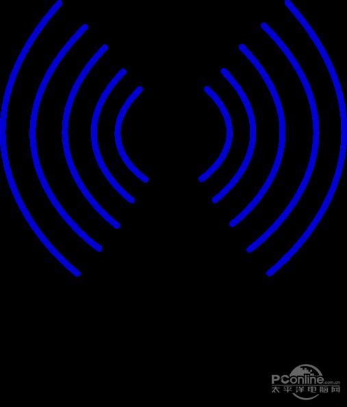 微软新开发窄信道Wifi网络