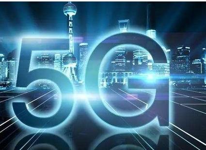 芬兰公民认为5G技术使用的频率对健康有害正在试图...