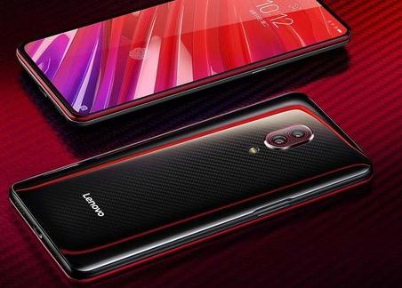 联想Z6 Pro将于6月份亮相主打HYPER V...