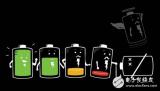 美国开发出新电动汽车电池技术 可为电动汽车提供最多5800公里的续航里程