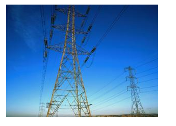 南方电网将在粤港澳大湾区打造安全可靠绿色高效的智能电网