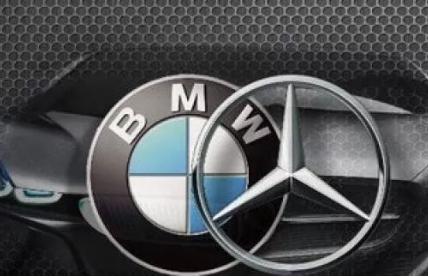 宝马与戴姆勒同时表示 希望制定自动驾驶汽车领域的行业标准