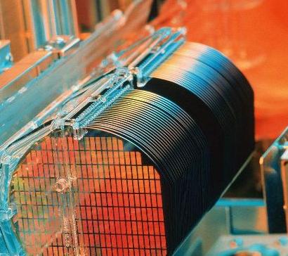 全球晶圆厂设备支出今年恐将减少14% 明年或弹升27%创历史新高