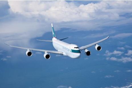 俄罗斯计划在2020年对第一架配备VK-800发动机的飞机进行认证