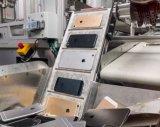 苹果第二代拆解机器人Daisy ,每小时可拆解回...