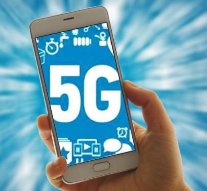 5G换手机不必换号 中国移动给出了明确答复