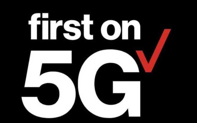 Verzion宣布全球首个真5G移动网络 85美元每月不限量