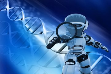 2019年中国机器人行业五大发展前景预测及高品质发展