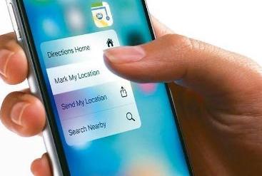 BOE推高分辨率屏下指纹识别解决方案 为全面屏手机带来更好的体验