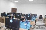"""浙江绍兴戒毒所:采用""""VR戒毒"""" 评估,效果良好"""