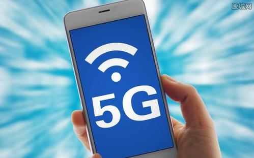 2019全球智能手机再度负增长,5G出货量仅占0...