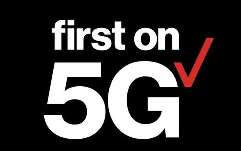 美国运营商宣布全球首个真5G移动网络:每月资费705元不限量